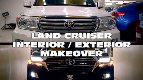 Dub, euro and vag decals. Myvi Jdm Decals / Carbon Fiber Car Door Handles Cover For Toyota Boon Passo Perodua Myvi ...