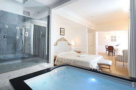 soggiorno puglia soggiorno relax in puglia suite con idromassaggio a 55