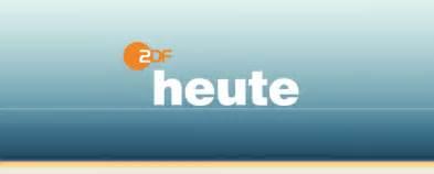 ZDF will auf