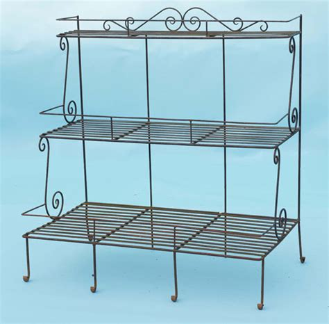 patio plant stand uk outdoor metal plant stands doors