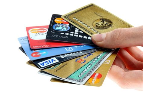 Withdraw from your credit card. Can my insurance bill be paid online by credit card or direct bank withdrawal? - INSURANCE MANEUVERS