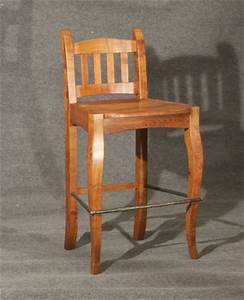 Chairs homestead heritage furniture for Homestead furniture oregon