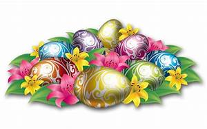 Chocolate easter egg candy clip art foil | Clip Art ...