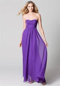 Bridesmaid dresses purple long junoir bridesmaid dresses for Purple long dress for wedding