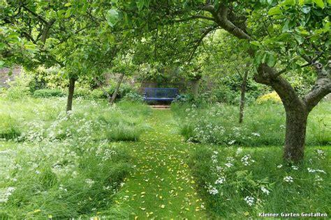 Kleinen Garten Modern Gestalten by Kleinen Garten Modern Ideen Gestalten Kleiner Garten