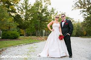 richmond wedding photographers bolling haxall house wedding With richmond wedding photographers