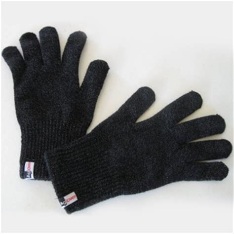 winter gloves for smartphones best budget smartphone gloves for winter 2017 touch