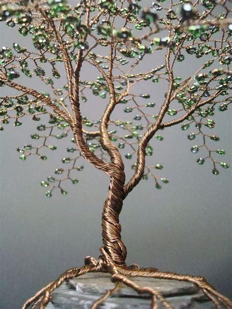 25 best ideas about tree sculpture on pinterest wire