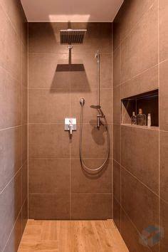 Badezimmermöbel Gießen by Gemauerte Ablage In Der Dusche Badezimmer Badezimmer