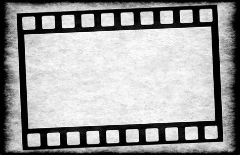 video template foto stock de fotos gratis grunge negativo 8 xymonau