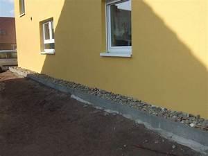 Drenasche Ums Haus Legen : 2x solaranlage und 1x spritzschutz klockenheide 29 der ~ Lizthompson.info Haus und Dekorationen