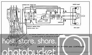 022 Switch Wiring Diagram Riddle