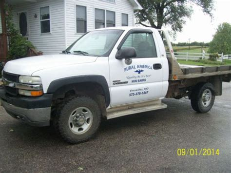 Boats For Sale Near Morehead Ky by Used Chevrolet Cars Trucks For Sale In Hillsboro Or