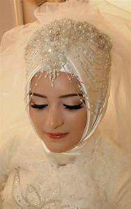 Latest Hijab Styles For Women on Eid – Glamour: Be Fashionable