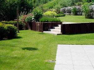Refaire Son Jardin Gratuitement : plan de paysagiste 2 0 refaites votre jardin et donnez ~ Premium-room.com Idées de Décoration