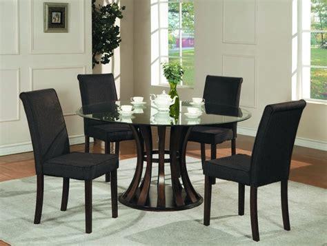 black dining room table set dining room marvellous black dining room table sets black