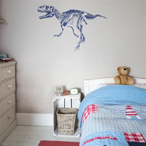 Decorating Ideas For Dinosaur Bedroom by Dinosaur Bedrooms Ideal Home