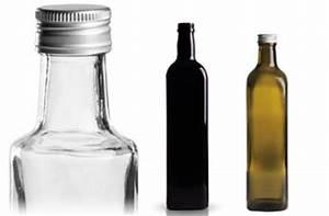 Kleine Gläser Mit Schraubverschluss : eckige glasflaschen mit schraubverschluss online kaufen ~ Eleganceandgraceweddings.com Haus und Dekorationen