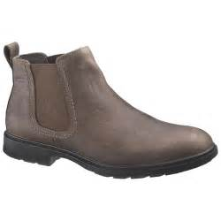 s boots uk waterproof 39 s sebago waterproof pull on boots brown 231439 casual shoes at sportsman 39 s guide