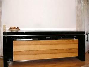 Sideboard Tv Versenkbar : pop up gold tv lift tv lift ~ Markanthonyermac.com Haus und Dekorationen