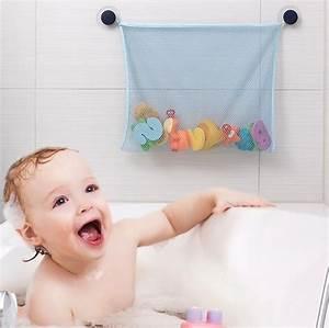 Beste Thermoskanne Baby : spielzeug 7 monate babyspielzeug ab 6 7 und 8 monate ~ Kayakingforconservation.com Haus und Dekorationen
