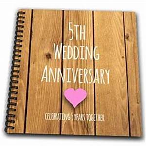 wedding anniversary gifts 5 year wedding anniversary With 5 year wedding anniversary gifts for him