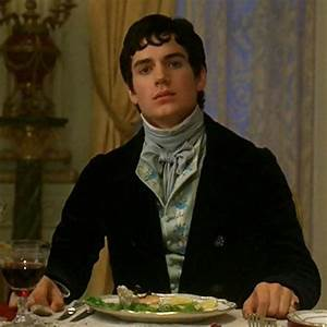1000+ images about H. CAVILL #2Count of Monte Cristo on ...