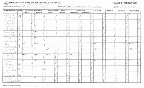 baseball team stats spreadsheet  google spreadshee