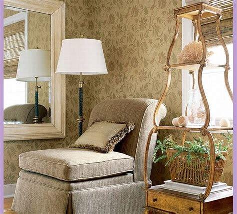country home interior design country interior design ideas home design home