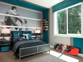 jugendzimmer jungen ikea farbgestaltung fürs jugendzimmer 100 deko und einrichtungsideen