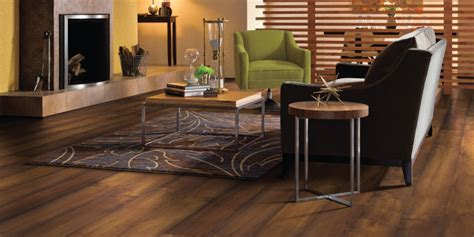 laminate flooring greensboro nc top 28 flooring stores greensboro nc photos by superior janitorial service llc carpet