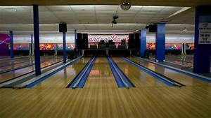 oldest commercial bowling alley in us still going strong