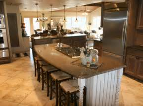 large kitchen ideas kitchen designs large kitchens kitchen designs large kitchens kitchen rugs washable