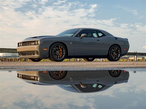 Charger Srt 0 60 by 2019 Dodge Charger V6 0 60 Dodge Cars Review Release
