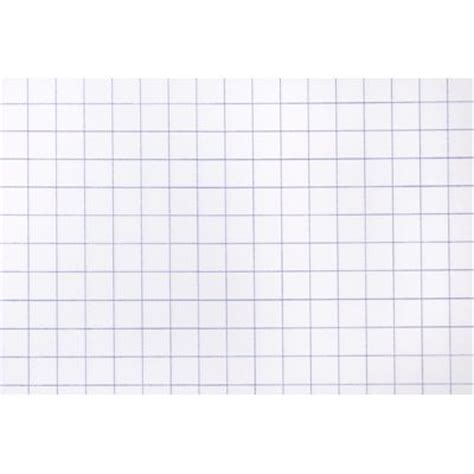 fournisseur bureau cahier piqures petit carreaux couverture polypropylene a4