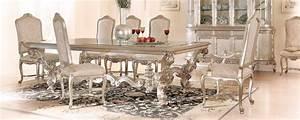 Italienische Möbel Esszimmer : luxus esszimmer biedermeier st hle exklusive sessel und ~ Lateststills.com Haus und Dekorationen