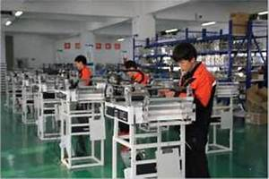 Wholesale 8 Year Exporter Smt Stencil Printers