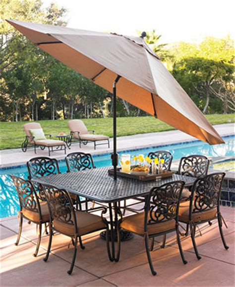 Montclair Outdoor Patio Furniture Dining Sets & Pieces. Best Low Priced Patio Furniture. Flamborough Patio Furniture Reviews. Patio Furniture Denver Craigslist. Used Patio Furniture Dayton Ohio. Gensun Patio Furniture Parts. Patio Table Glass Replacement Los Angeles. Patio Furniture Slipcovers For Cushions. Dana Point Patio Furniture Home Depot