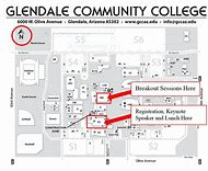 Gcc Az Campus Map.Best Community College Map Ideas And Images On Bing Find What