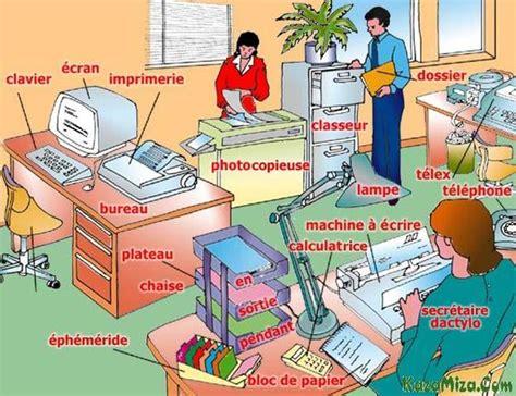 enregistrer bureau épinglé par larissa tel sur le francais bureaux