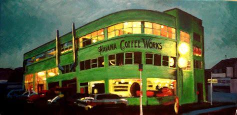 See more of havana coffee works on facebook. Maiken Calkoen: Havana Coffee Works, Tory Street, Wellington