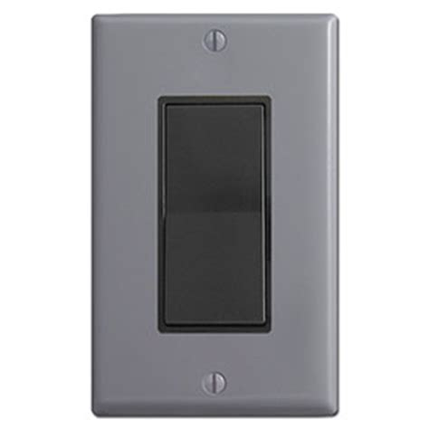 gray switch plates grey outlet covers rocker light