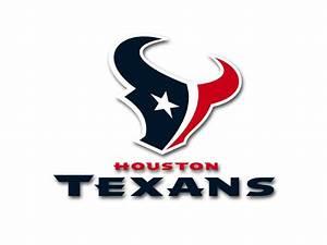 Houston Texans Logo Png