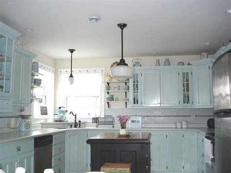 tile designs for kitchen backsplash home interior design corner kitchen sink kitchen traditional with antique white
