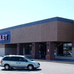 rooms to go outlet ga rooms to go outlet furniture store columbus furniture 19660 | ls