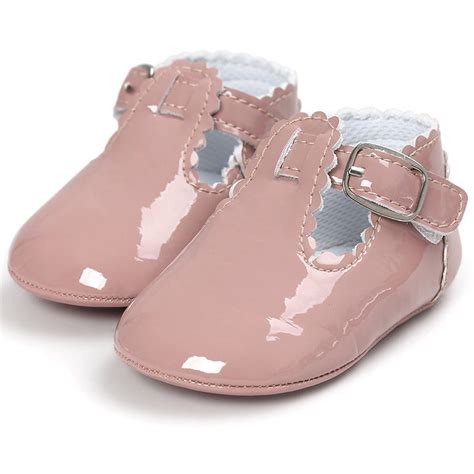 baby crib shoes newborn boys baby soft sole crib shoes toddler