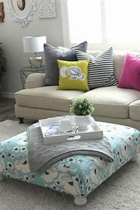 on a choisi 50 housses de coussins pour trouver la meilleure With tapis de souris personnalisé avec housse de canapé club