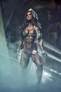 179 best Motivation!!!! images on Pinterest | Fitness ...