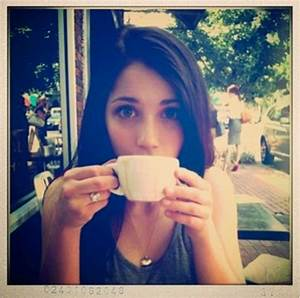 17 Best images about All Things Emily Rudd on Pinterest ...