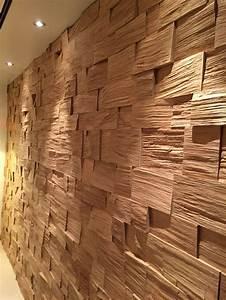 Bs Holzdesign Wandverkleidung : wandverkleidung holz bs holzdesign ~ Markanthonyermac.com Haus und Dekorationen